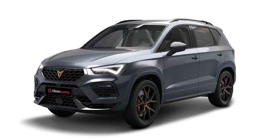 ateca-front-3262981431.png
