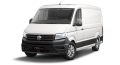 vw-crafter-272c07a11e.png