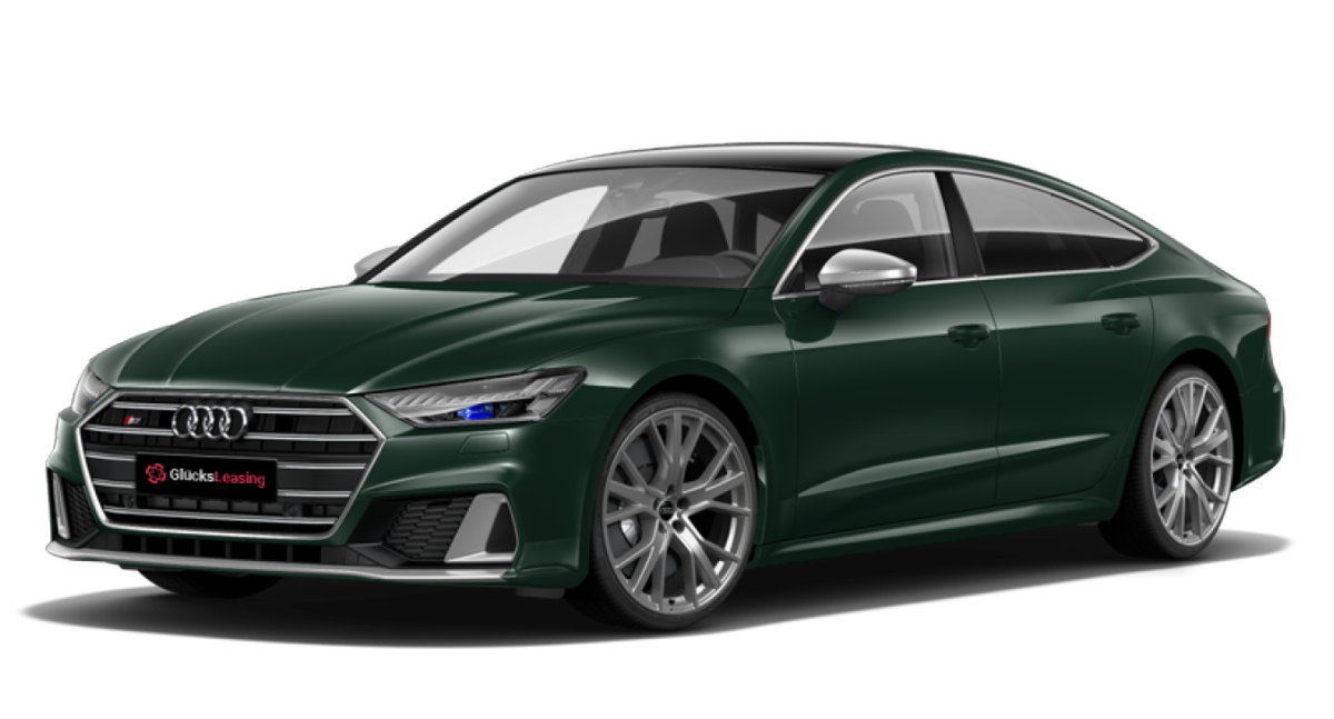 audi-s7-df27afb672.png