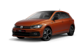 vw-polo-5d95023df7.png
