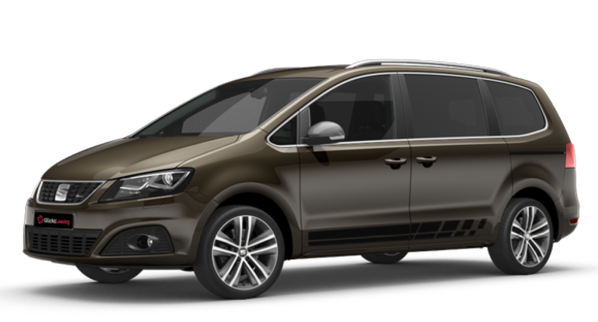 seat-alhambra-ddfde37812.png