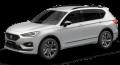 seat-tarraco-e-hybrid-53097944ac.png