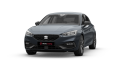 seat-leon2-ae77be92f3.png