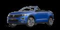 20210519-freisteller-t-roc-cabrio-blue-gl-bfbf6336f1.png