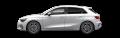 audi-a3-sportback-40-tfsi-e-6-05efce5d4e.png