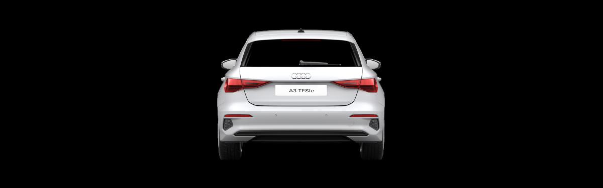 audi-a3-sportback-40-tfsi-e-7-d6d4a12edb.png