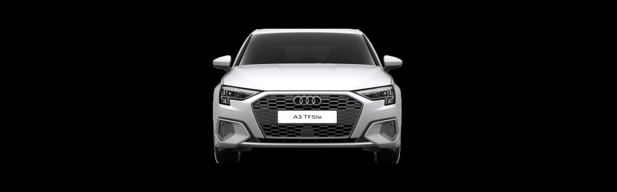 audi-a3-sportback-40-tfsi-e-4-9c308e6a7f.png