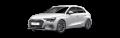 audi-a3-sportback-40-tfsi-e-1-fae5ec4260.png