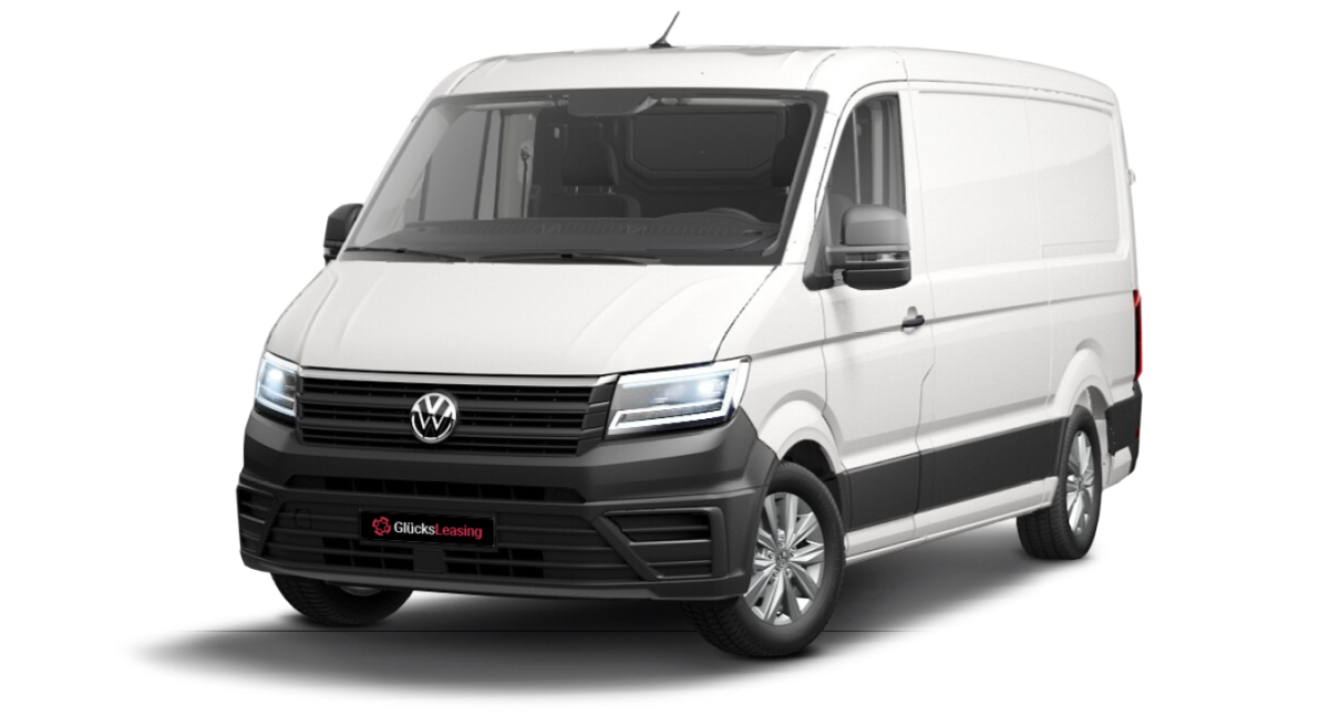 vw-crafter-a380680cc4.png