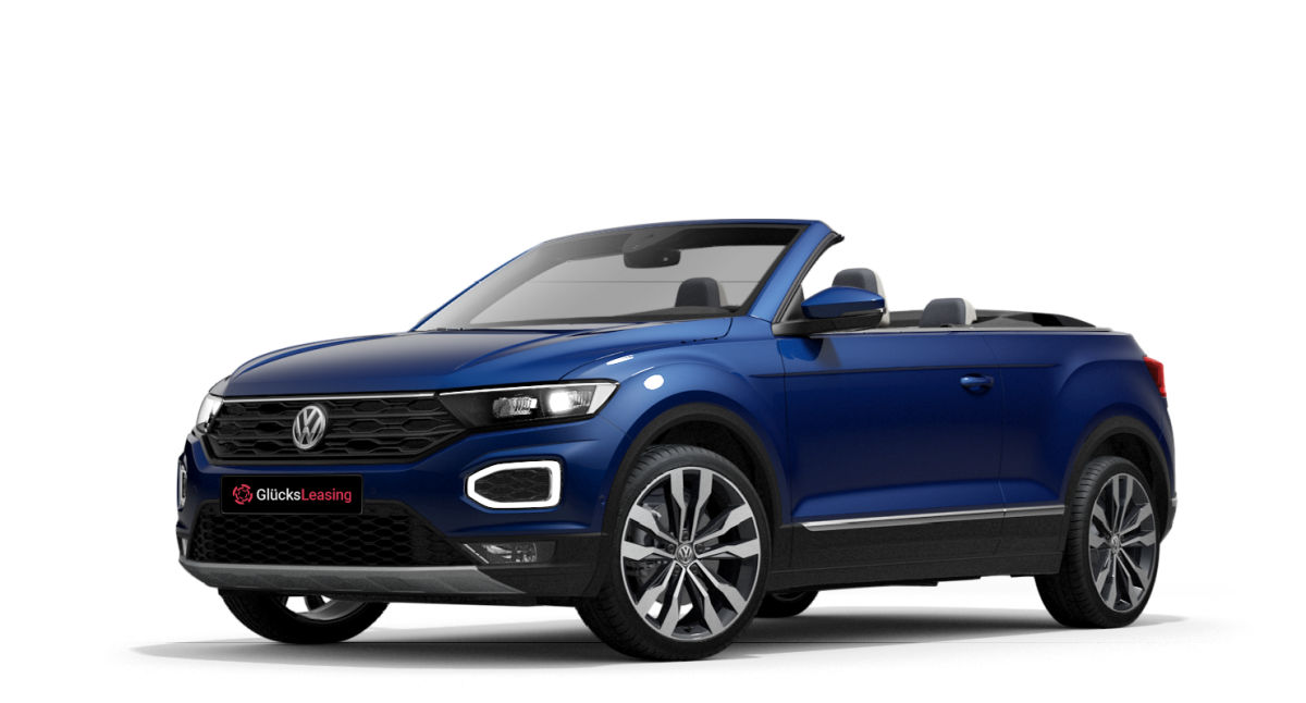 vw-t-roc-cabrio-blau-cac6839d51.png