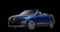 vw-t-roc-cabrio-blau-4897987f77.png